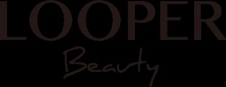 LooperBeauty